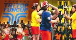 Tri Top Funcup – Bild: Super RTL / Europa-Park