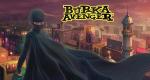 Burka Avenger – Bild: Geo Tez/Unicorn Black