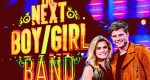 The Next Boy/Girl Band – Bild: SBS6