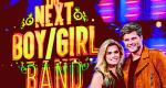 The Next Boy/Girl Band – Bild: SBS6
