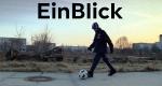 EinBlick – Bild: Spiegel TV