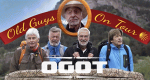 OGOT - Old Guys on Tour – Bild: Tele 5