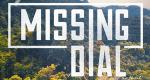 Verschollen: Die Suche nach Cody Dial – Bild: National Geographic Channel