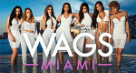 WAGS Miami – Bild: E!/Machete Productions