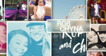 Rob & Chyna – Bild: E!