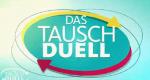 Das Tausch-Duell – Bild: WDR