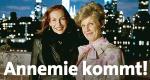 Annemie kommt! – Bild: WDR/beckground tv