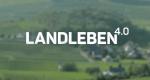 Landleben 4.0 – Bild: SWR