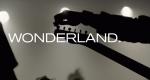 Wonderland – Bild: MTV