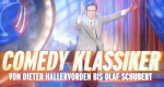 Comedy Klassiker – Bild: WDR/Screenshot