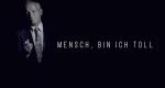 Mensch, bin ich toll – Bild: INTER/AKTION