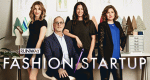 Project Runway: Fashion Startup – Bild: Lifetime
