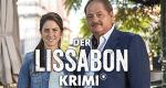 Der Lissabon-Krimi – Bild: ARD Degeto/Polyphon Pictures/Armanda Claro