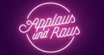 Applaus und Raus! – Bild: ProSieben