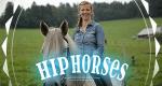 HipHorses – Bild: MDR/Cine Impuls