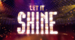 Let It Shine – Bild: BBC