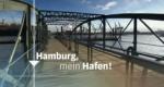 Hamburg, mein Hafen! – Bild: NDR