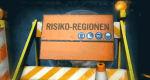 Risiko-Regionen – Bild: SWR/Screenshot