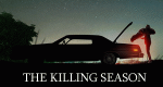 The Killing Season – Bild: A&E