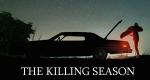 The Killing Season – Bild: A&E