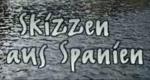 Skizzen aus Spanien – Bild: ARD-alpha/Screenshot
