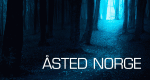Åsted Norge – Bild: Mastiff/TV2