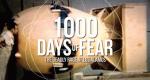 1000 Tage Angst - Das Manhattan Projekt – Bild: PBS/Screenshot