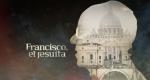 Der Jesuit - Papst Franziskus – Bild: Anima Films/History Channel