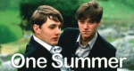 One Summer – Bild: network DVD