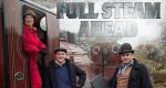 Full Steam Ahead – Bild: BBC