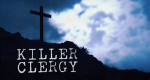 Killer Clergy – Bild: Investigation Discovery/Screenshot