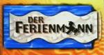 Der Ferienmann – Bild: RTL