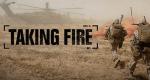Taking Fire – Bild: Discovery Channel
