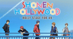 Shonen Hollywood – Bild: Zexcs