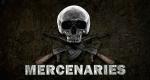 Die Söldner – Geschäfte mit dem Krieg – Bild: Discovery Channel