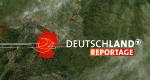 Deutschland-Reportage – Bild: Das Erste