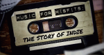 Music for Misfits: The Story of Indie – Bild: BBC