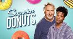 Superior Donuts – Bild: CBS