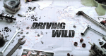 Driving Wild mit Marc Priestley – Bild: Discovery Channel/Screenshot