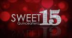 Sweet 15 - Prinzessin für einen Tag – Bild: TLC