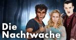 Die Nachtwache – Bild: Studio 100/Nickelodeon