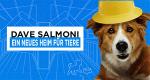 Dave Salmoni: Ein neues Heim für Tiere – Bild: Animal Planet