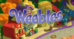Weebles – Bild: Hasbro