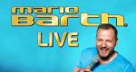 Mario Barth live! – Bild: RTL