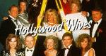 Hollywood – Intim und indiskret