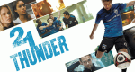 21 Thunder – Bild: CBC