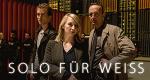 Solo für Weiss – Bild: ZDF/Simon Vogler