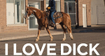 I Love Dick – Bild: Amazon Studios