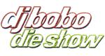 dj bobo – die show