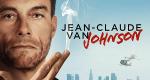 Jean-Claude Van Johnson – Bild: Amazon Studios